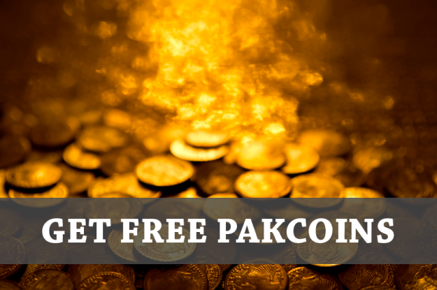 150,000 Pakistanis Entitled to Claim Free Pakcoins