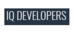 Iq-developers
