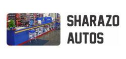 Sharzo-autos