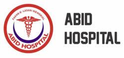 abid-hospital