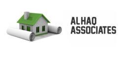 al-haq-accosiates