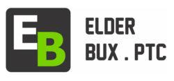 eb-elder