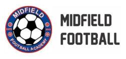 midfield-football