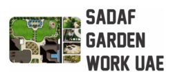 sadaf-garden-work-uae