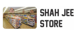 shah-jee-store