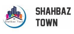 shahbaz-town
