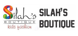 silahs-boutewue