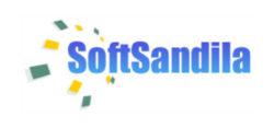 soft-sandila