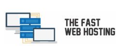 the-fast-web-hosting