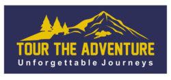 tour-the-adventure