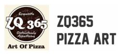 zq-pizza-art